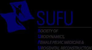 Logo - Society of Urodynamics, Female Pelvic Medicine & Urogenital Reconstruction